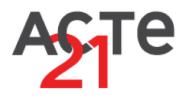 acte-21