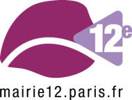 mairie-12eme